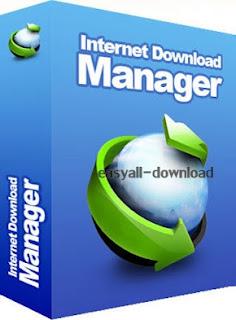 Internet Download Manager 6.27 Build 3 [Full Crack] โปรแกรมช่วยดาวน์โหลดอันดับ1 ใหม่ล่าสุด!