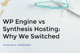 What is WPEngine? Managed WordPress Hosting