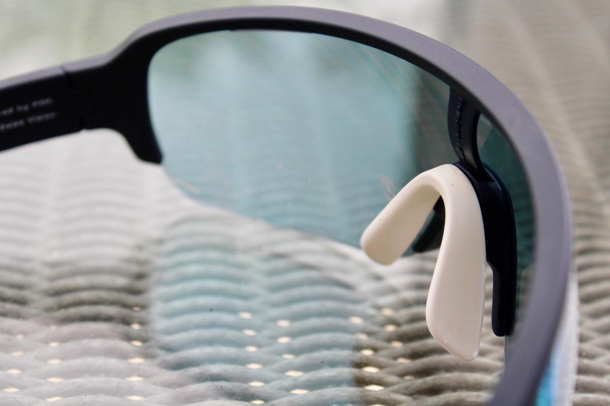 7546b13dd5 Poc Do Blade Interchangeable Sunglasses ✓ Sunglasses Galleries