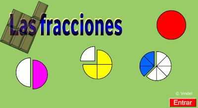 http://primerodecarlos.com/CUARTO_PRIMARIA/Diciembre/unidad5/actividades/mates/repaso_fracciones2.swf