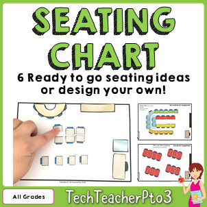 Whats The Best Seating Arrangement For Your Class Foundation