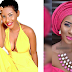 'I don't like people telling me I'm sexy' - Actress Adebola Adewuyi