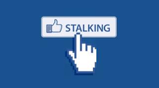 Cara Mudah Melihat Orang yang Mengintip Profile Facebook!