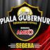Panitia Futsal AMBO Piala Gubernur Libatkan 3 Wasit Berlisensi Nasional