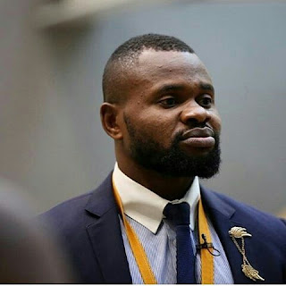 Ex Big Brother Housemate Kemen Apologises To T-Boss