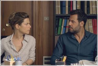 papa ou maman,french divorce,爸媽選邊站,要爸還是媽
