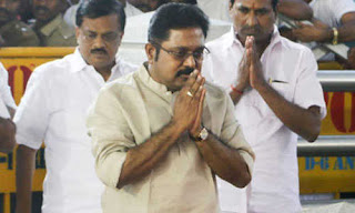 dinakaran-refutes-bribe-charge-alleges-conspiracy-to-destroy-party