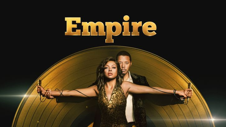 Empire - You Broke Love & Tell the Truth - Review
