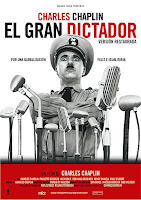 El_Gran_Dictador-Charles_Chaplin