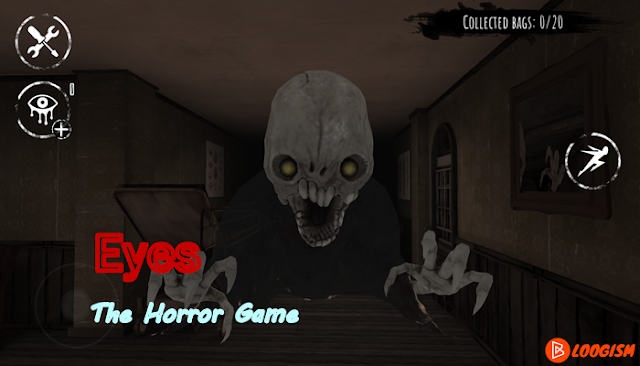 eyes–the-horror-game-5.9.25-apk-+-mod-fo-android