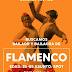 CASTING EN ARGENTINA: Se buscan bailaor y bailaora de flamenco para publicidad