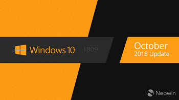 Download_Windows_10_Pro_full_crack