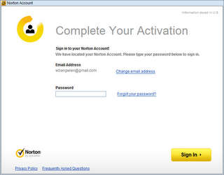 Trial download antivirus 360 2012 free norton version days