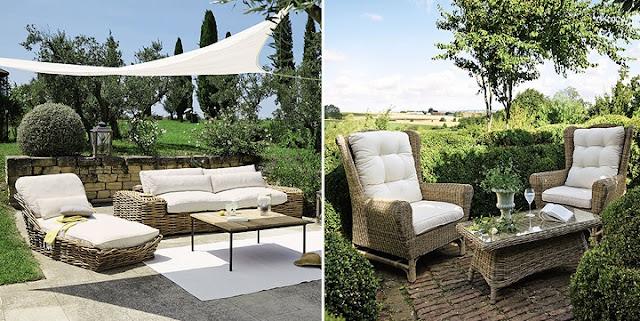 Cat logo de mobili rio e decora o de jardim decora o e for Casa de muebles usados en montevideo