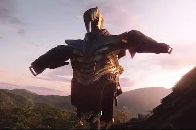 """Set post """"Thanos Snap"""" in Avengers infinity war, Endgame was a recent heartthrob in the cinematic universe. Marvel minted some pretty hardcore cash from Avengers franchise these years and the last installment was a beast when it comes to money minting. The only movie ahead of Avengers Endgame in terms of theatrical earnings is Avatar and endgame is giving a stiff competition to it. It isn't that easy but we wouldn't be surprised if Endgame actually surpasses Avatar in terms of earnings."""