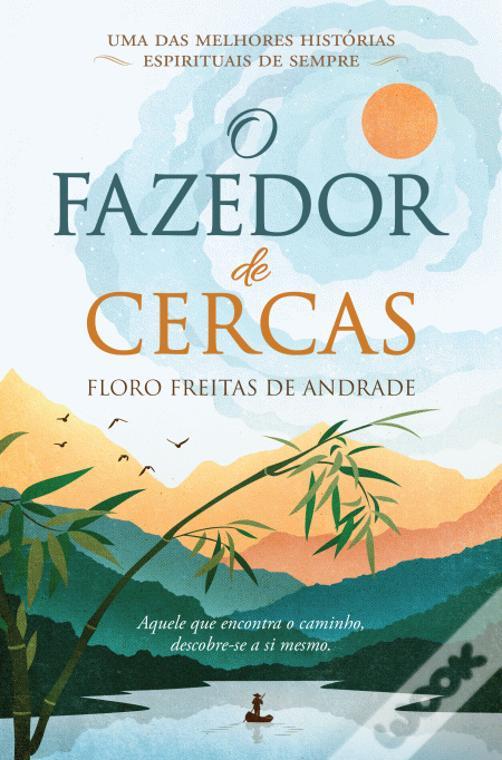 Floro Freitas de Andrade