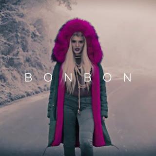 Era Istrefi - Bonbon (Ozan Güllü Remix)