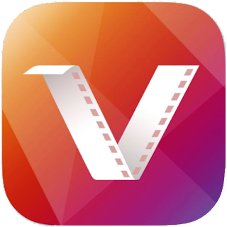VidMate Apk Download Latest 3.41 For Android (Official)