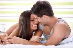 The iii Best Exercises to Improve Sexual Function