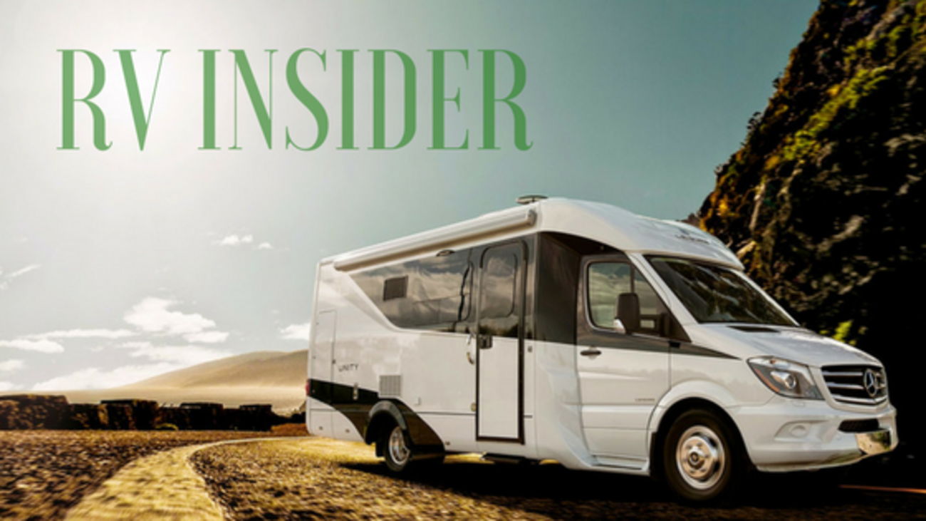 The Camper\'s Guide to Buying a New Home on Wheels: 5 Tips to Find ...
