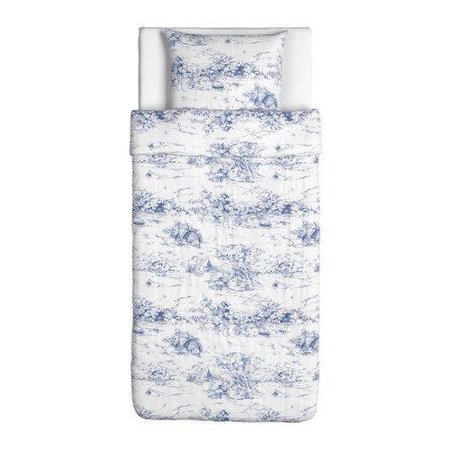 c line happytime blog beaut lifestyle et diy tours comme une envie de cocooning. Black Bedroom Furniture Sets. Home Design Ideas