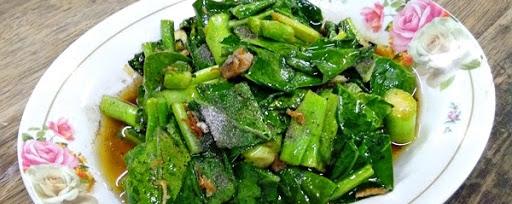 pelbagai resepi ikan Resepi Nasi Minyak Negeri Sembilan Enak dan Mudah