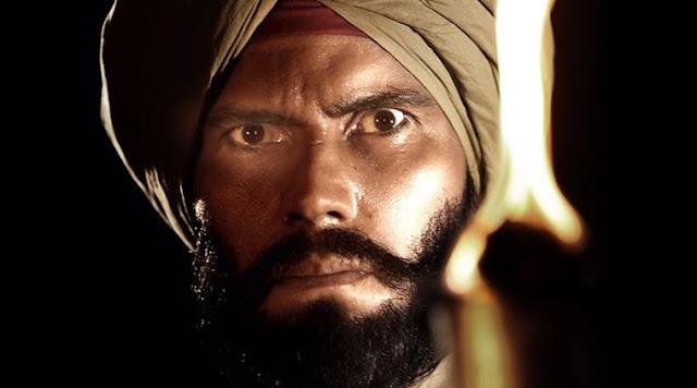 bollywood-randeep-hooda-undergoes-mma-training-for-battle-of-saragarhi