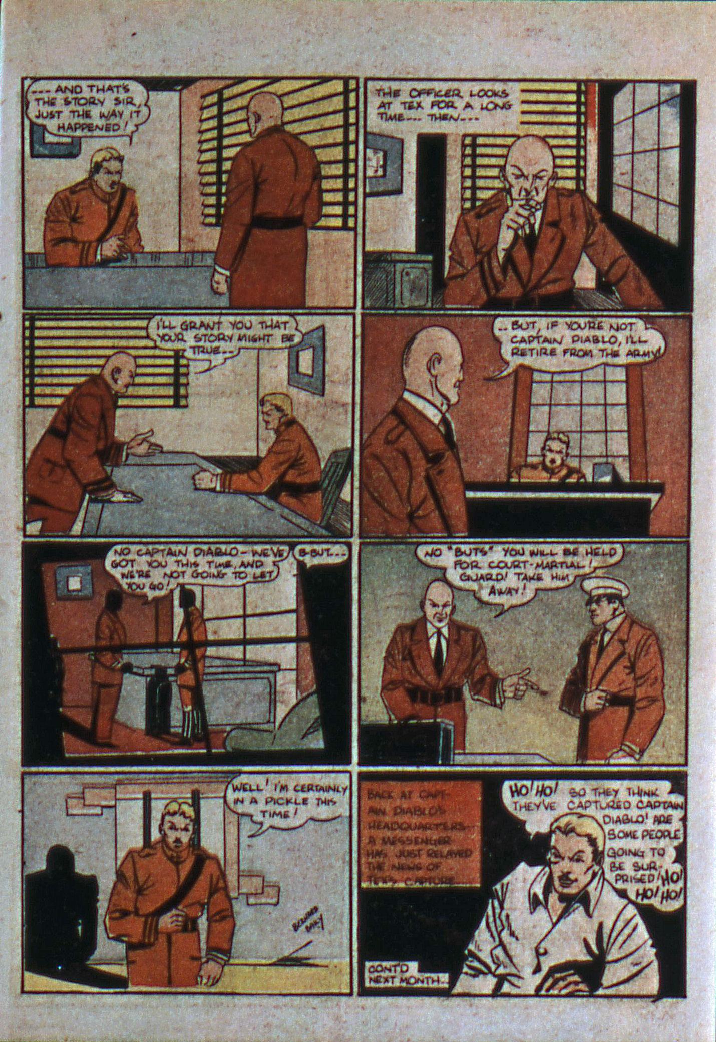 Action Comics (1938) 6 Page 44