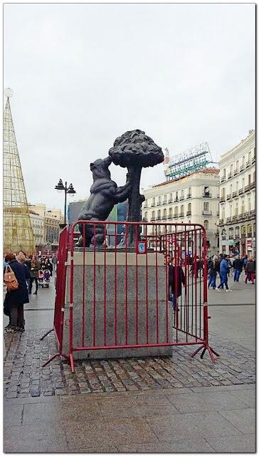 Puerta-del-sol-madrid