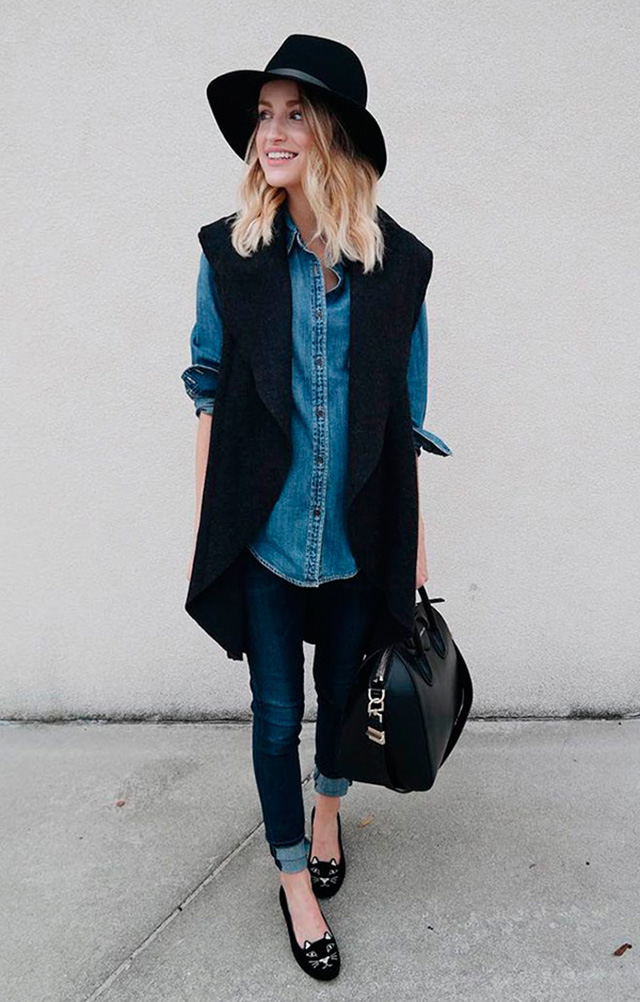 como usar maxicolete, dicas para usar o maxicolete, dica para comprar um maxicolete, como usar, esquadrão da moda, dúvidas de moda, blog camila andrade, blogueira de moda em ribeirão preto, consultora de moda em ribeirão preto, fashion blogger em ribeirão preto, o melhor blog de moda