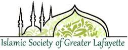 Islamic Society of Greater Lafayette
