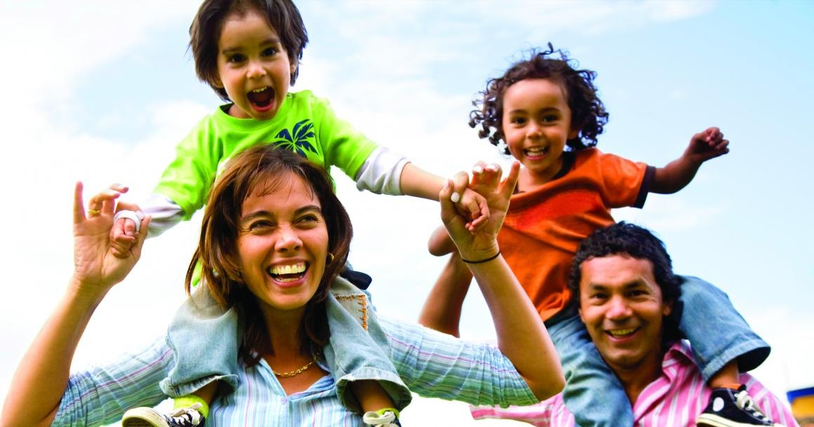 autism impact on the family Parents bear the brunt of the family responsibility with mothers often feeling the impact of their childs autism more personally than others coping with an autistic child can lead to difficulties between parents with each playing a blame game.