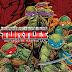 تحميل لعبة Teenage Mutant Ninja Turtles: Mutants in Manhattan + تورنت