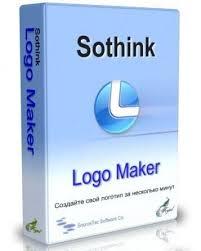 Sothink Logo Maker Pro 4.4 Build