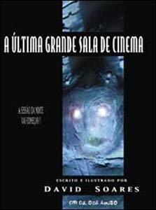ultima_sala_cinema.jpg