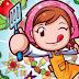 Download Game Anak Perempuan Terpopuler Untuk Android (Part 1)