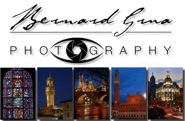 Bernard Grua Bandeau photographie heure bleue - Agoravox