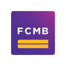 FCMB Undergraduate Scholarship Programme 2018/19 - is a SCAM