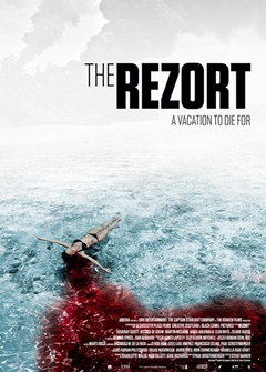 Download The Rezort