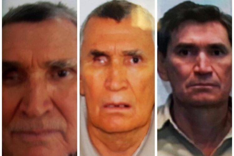 Félix Gallardo, a mediana seguridad; Juez Federal concedió el traslado al ex líder del Cártel de Guadalajara