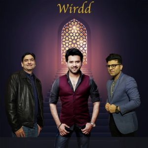 Wirdd (2018)