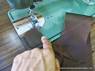 tutorial-coser-con-tanza