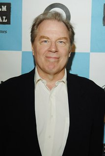 Michael McKean. Director of This is Spinal Tap
