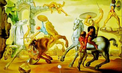 pinturas-salvador-dali