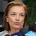 Centro de tecnologías de saneamiento uruguayo recibió el respaldo de UNESCO para trabajar a nivel nacional e internacional