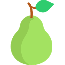 Pear Launcher Pro v1.4.0 Patched Full APK