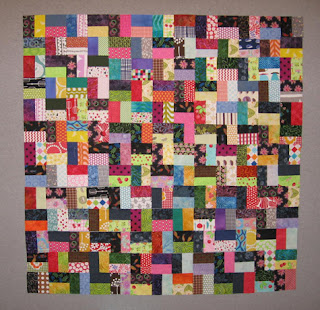 http://www.quiltmaker.com/blogs/quiltypleasures/files/2013/01/ugly5.jpg