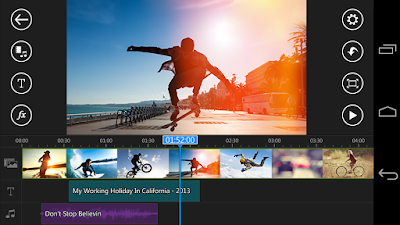 PowerDirector-Video-Editor-App-v3.12.3-Full-APK-Screenshot-[paidfullpro.in].apk