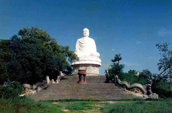 Đạo Phật Nguyên Thủy - Tìm Hiểu Kinh Phật - TRUNG BỘ KINH - Tiểu kinh Phương quảng