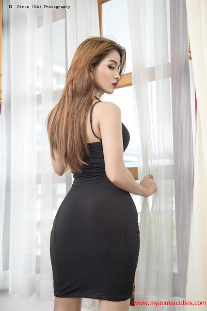 Nann Yati